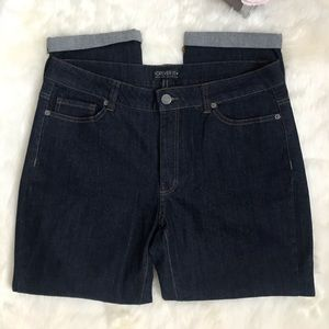 Forever 21 Plus Size Jeans